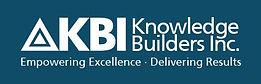 knowledge builders logo.jpg