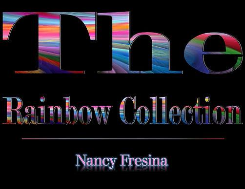 nancy rainbow logo.jpg