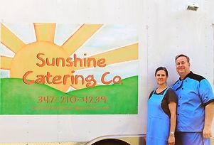 Sunshine Catering.jpg