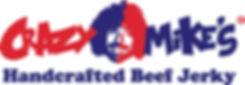 Logo 2018_6(Straight).jpg