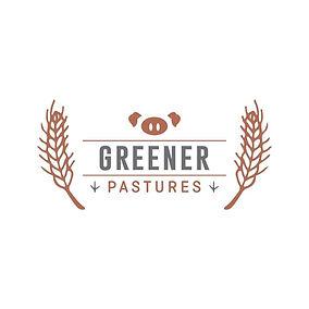 greener pastures farm.jpg