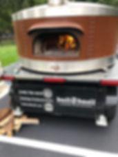 oven rear.jpg
