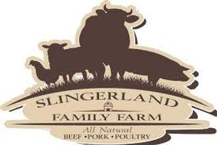 slingerland farms.jpg