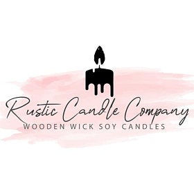 rustic candle.jpg