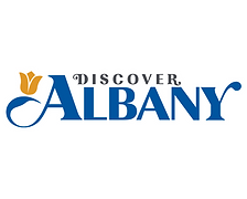 discover albany.png