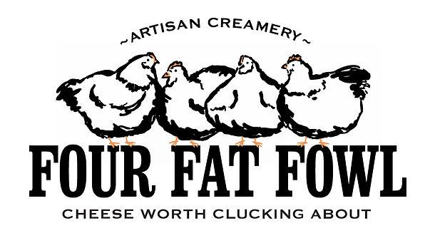 four fat fowl.jpg