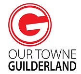 Our Towne Logo Print.jpg