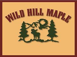 Wind Hill Maple.jpg
