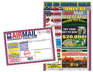 Airmail.png