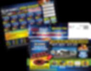 9x12football-postcard-png.png