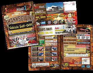 15x22 turkey mailer.png