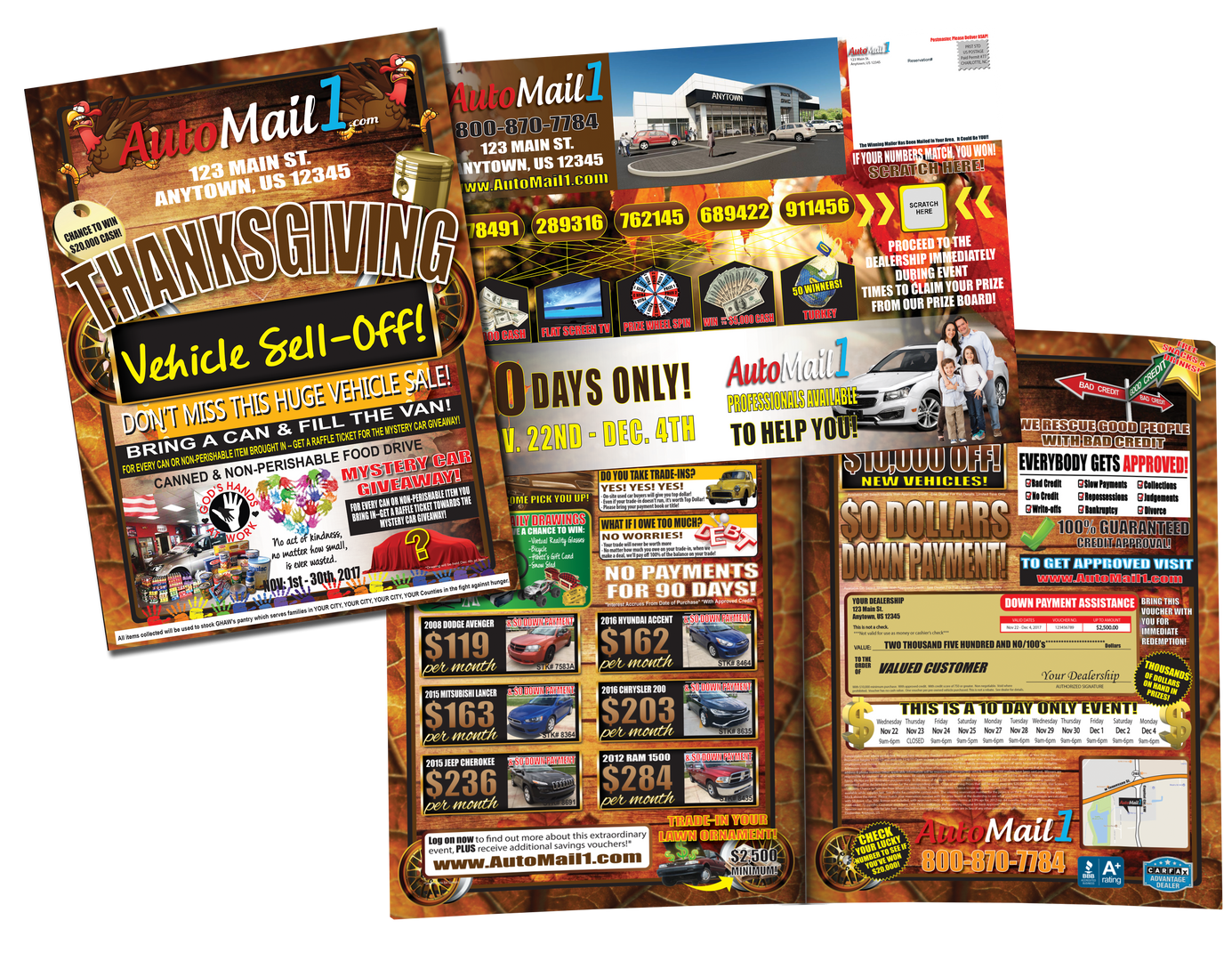 15x22 turkey mailer.png