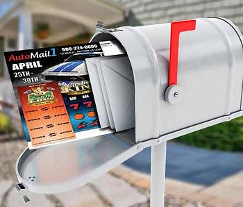 mailbox-picture.jpg