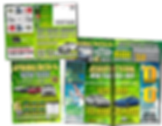 8page-green.png