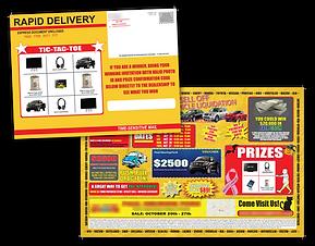 DHL-mailer.png
