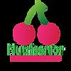 logo Nutrisenior.png