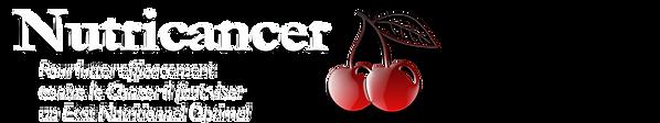 logo nutricancer.png