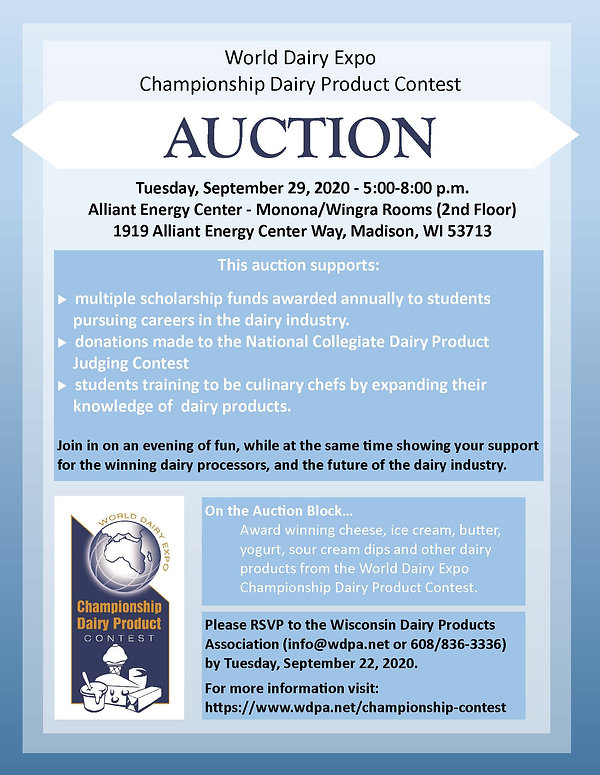2020 Auction Flier .jpg