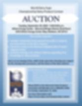 2020 Auction Flier .jpg