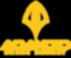 AUC_Logo_Yellow.png