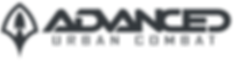 AUC_Logo_Long_Gray.png