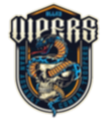 ALLEY_VIPERS_LOGO.png