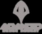 AUC_Logo_Light_Gray.png