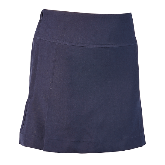 Girls Spartan Skort
