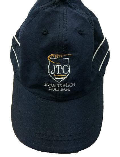 JTC Sports Cap