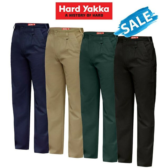 Sale Tradie work pants
