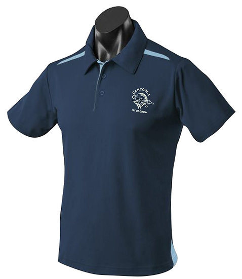 Carcoola PS Polo (Pre-Orders)