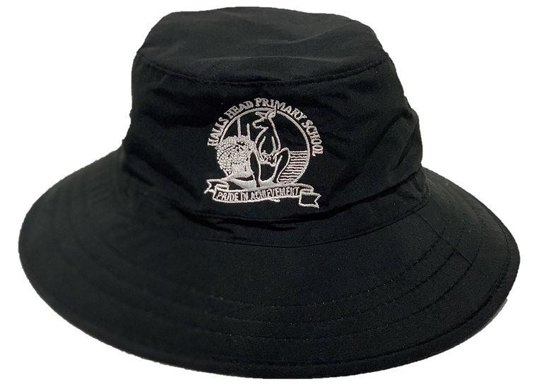 Halls Head PS Bucket Hat