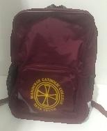 MCC Junior Bag