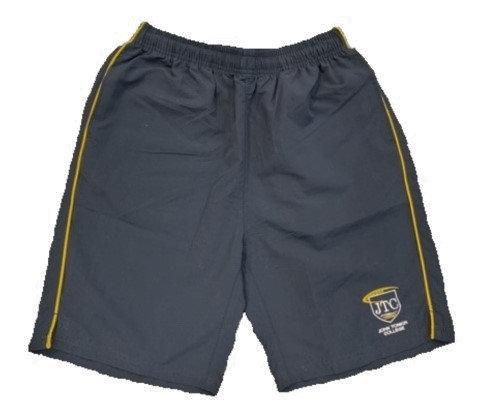 JTC Microfibre Shorts