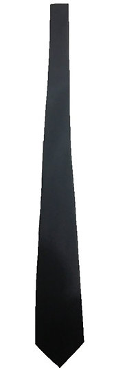 Coodanup College Tie