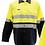 Thumbnail: Workforce Taped drill shirt