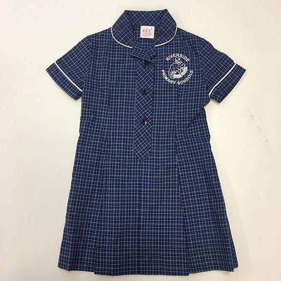 Riverside Primary School Dress