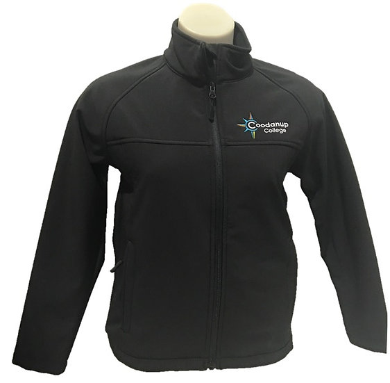 Coodanup College Layer Jacket