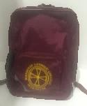 MCC Senior Bag