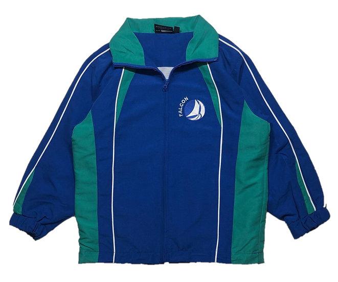 Falcon PS Microfibre Jacket