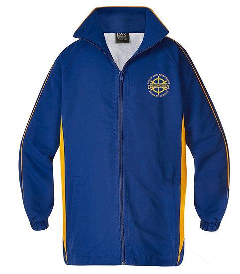 Glencoe PS Microfibre Sports Jacket
