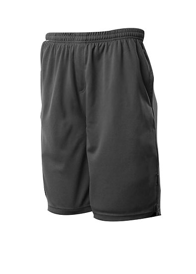 Kids AP Sports Shorts