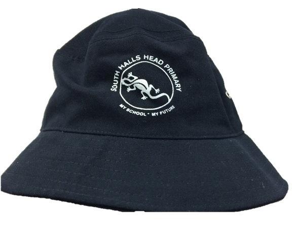 SHH Faction Hat
