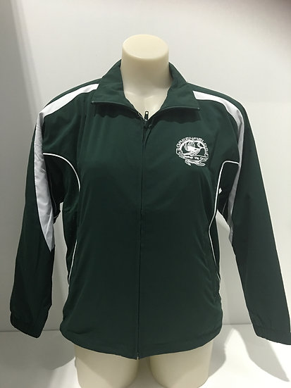Greenfields PS Microfibre Jacket