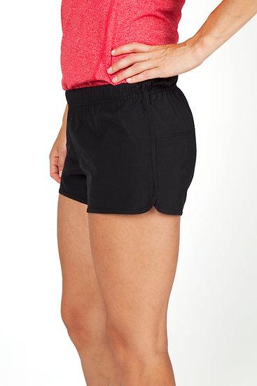 RAMO FLEX Shorts - 4 way stretch - Ladies S611LD