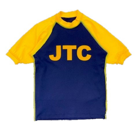 JTC Rashie
