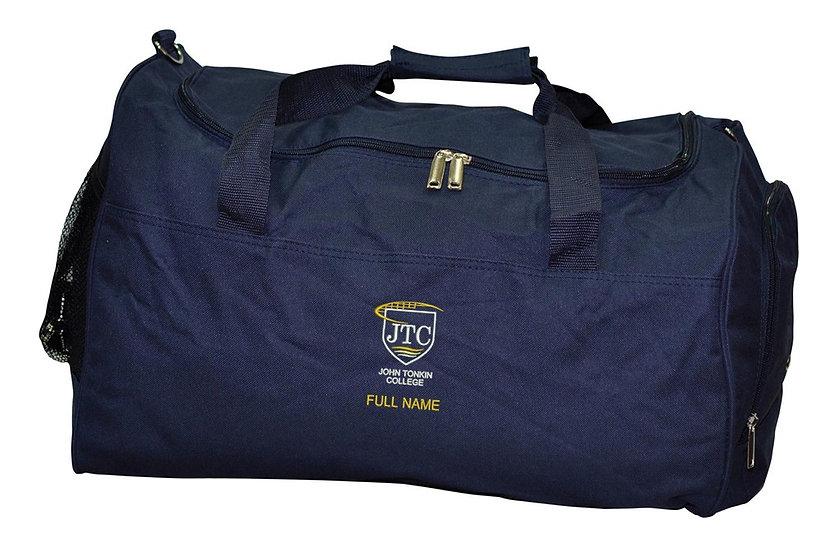 JTC PPE Bag