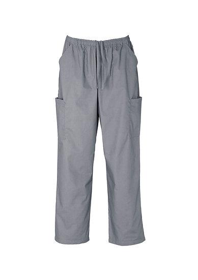 Biz Collection Unisex Classic Scrubs Cargo Pant