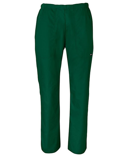 JB Wear Ladies Scrubs Pant