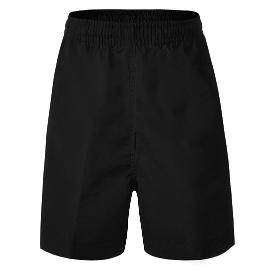 Kids Ross Microfibre Shorts